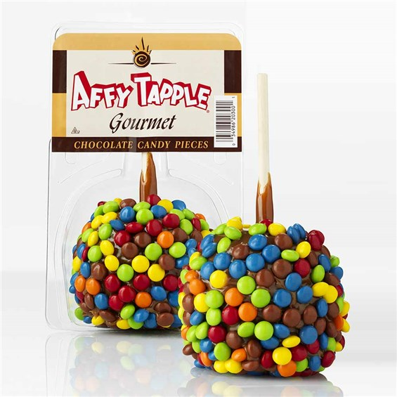 gourmet-milk-chocolate-candies-caramel-apples