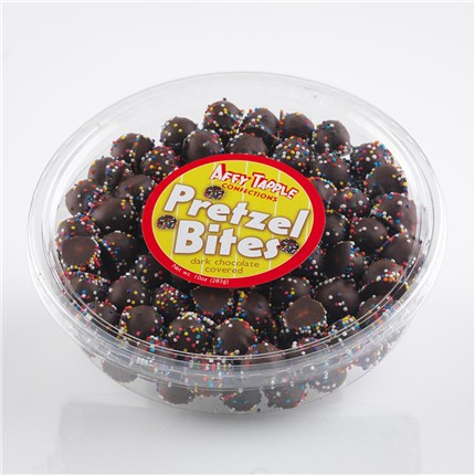 10-oz-everydaydark-chocolate-pretzel-bites
