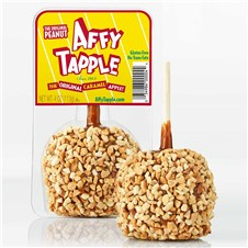 affy-tapple-single-peanut-caramel-apple