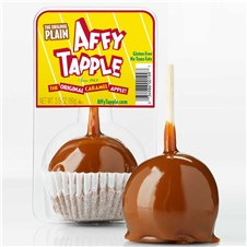 affy-tapple-single-plain-caramel-apple