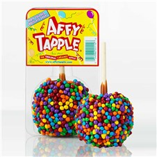 party-colored-chocolate-drop-caramel-apple