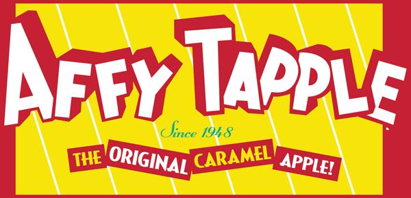 affy tapple