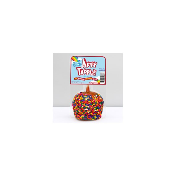 affy-tapple-rainbow-sprinkles-caramel-apple