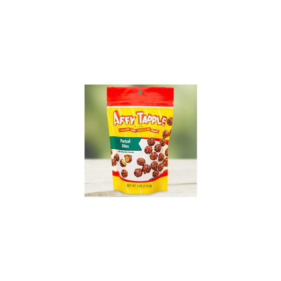chocolate-covered-pretzel-bites-pouch-4-oz