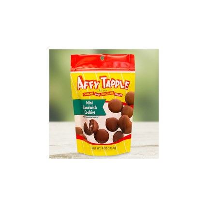 chocolate-covered-mini-sandwiches-pouch-4-oz