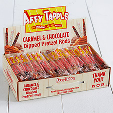 affy-tapple-caramel-and-milk-chocolate-dipped-carrying-case-36-piece