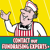 Contact a Dedicated Fundraising Expert