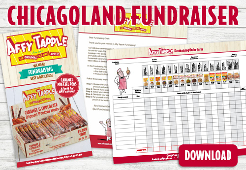 fundraising-toolkit-2018-chicagoland-fundraiser-large