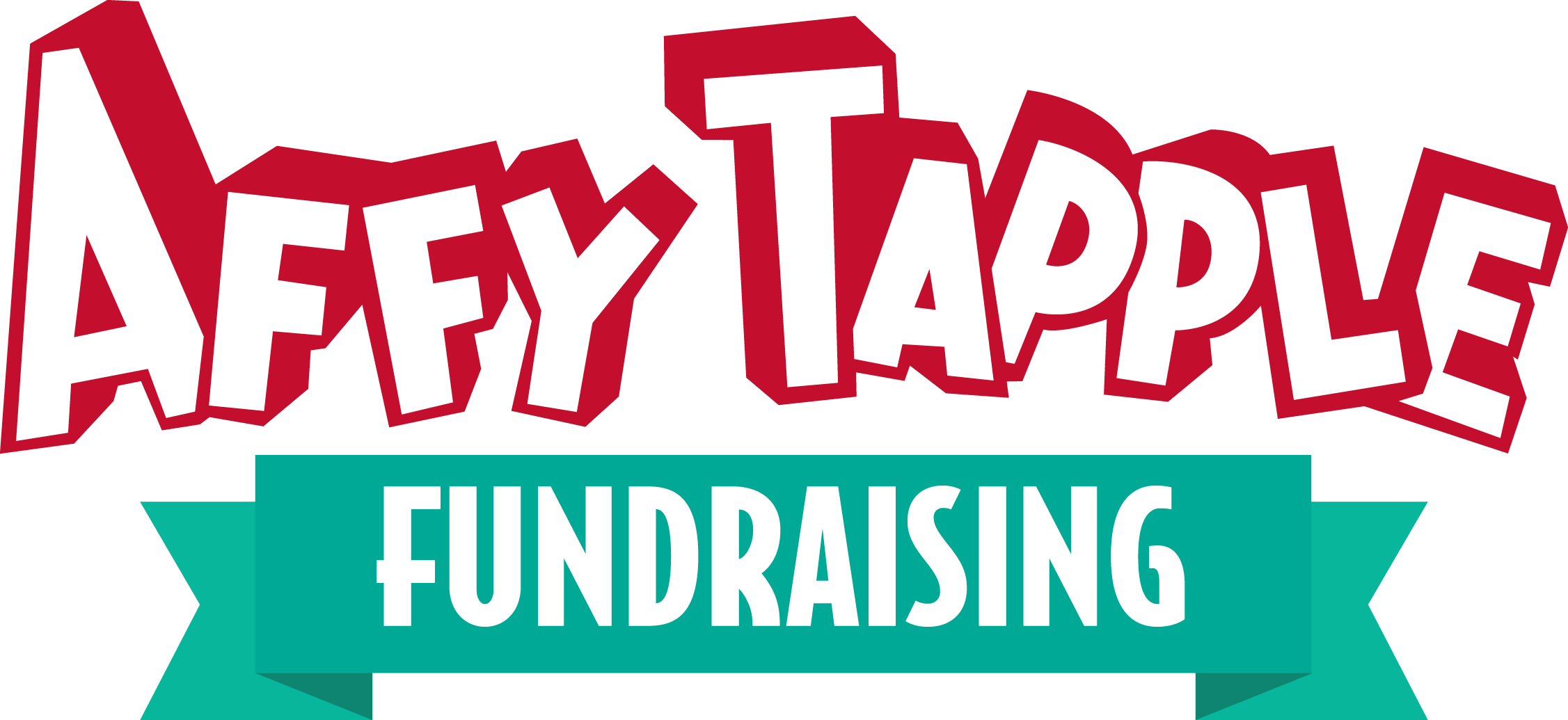 Fundraising - Affy Tapple